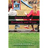 Secret Lives of Husbands and Wives ~ Josie Brown