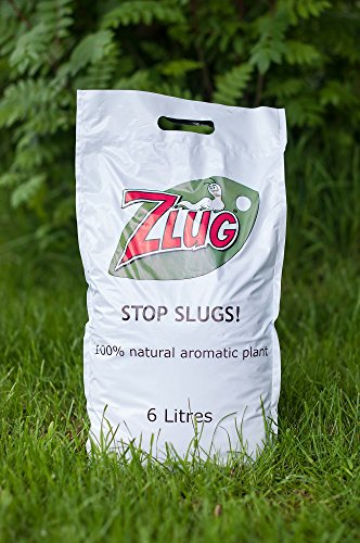 zlug-slug-snail-barrier-pet-child-safe-acts-as-soil-conditioning-mulch-6-litres