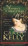 Marian's Christmas Wish