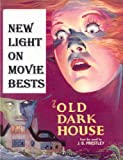 img - for New Light on Movie Bests (Hollywood Classics) book / textbook / text book
