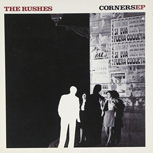Corners EP