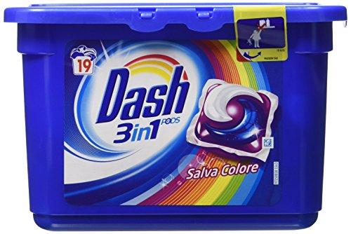 dash-detersivo-per-lavatrice-salva-colore-3-in-1-19-dosi