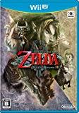 ゼルダの伝説 トワイライトプリンセス HD & 【Amazon.co.jp限定】特典付(アイテム未定)