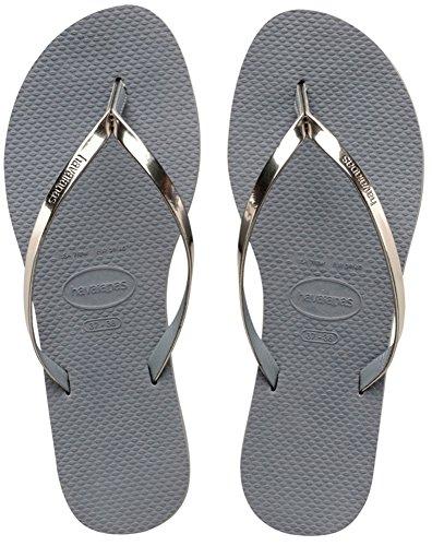 havaianas-you-metallic-damen-durchgangies-plateau-sandalen-grau-steel-grey-5178-37-38-eubr-35-36