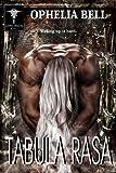 Book cover image for Tabula Rasa: Sleeping Dragons #2