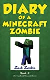 Diary-of-a-Minecraft-Zombie-Book-2-Bullies-and-Buddies-Volume-2