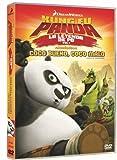 Kung Fu Panda: La Leyenda De Po - Volumen 1 [DVD] en Castellano