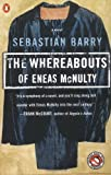 The Whereabouts of Eneas McNulty (0140280189) by Barry, Sebastian