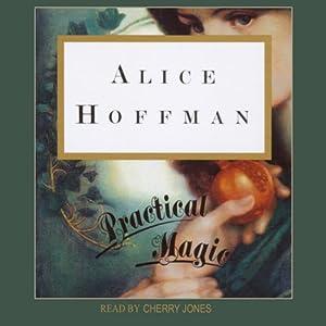 Practical Magic Audiobook