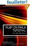 Ruby on Rails Tutorial: Learn Web Dev...