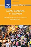 Asian Genders in Tourism (Aspects of Tourism)