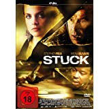 "Stuckvon ""Stephen Rea"""