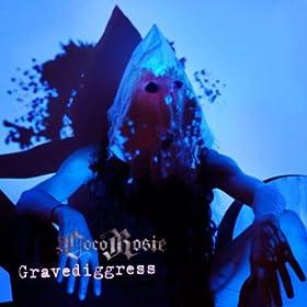 Gravediggress