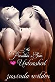 The Preacher's Son #2: Unleashed