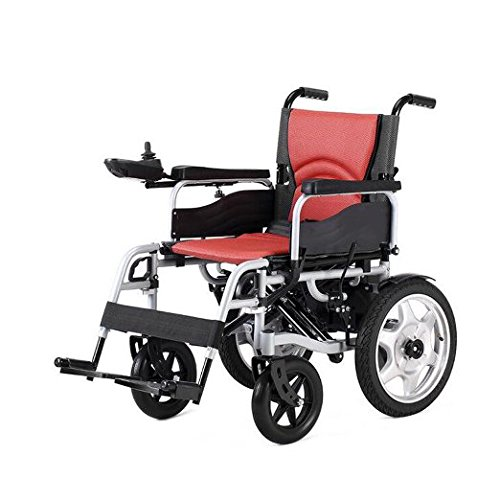 Top 5 Best Wheelchair Electric For Sale 2016 Product