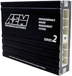 AEM 30-6620 Series 2 Engine Management System for Nissan