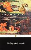 Diary of Lady Murasaki (Penguin Classics) (014043576X) by Shikibu, Murasaki