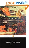 Penguin Classics Diary Of Lady Murasaki