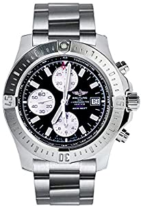 Breitling Colt Chronograph Automatic A1338811/BD83-173A