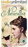 The Naturalist (The Hapgoods of Bramleigh Book 1)