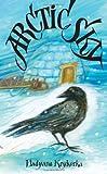 img - for Arctic Sky (Artic) book / textbook / text book