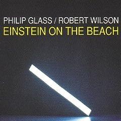 Opéras de Philip Glass 51qiZwS45jL._SL500_AA240_