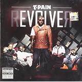 Revolver (Deluxe Version inkl. 3 Bonustracks)