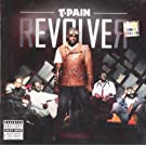Revolver (Deluxe Version inkl. 3 Bonustracks)