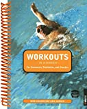Workouts in a Binder for Swimmers, Triathletes, and Coaches (1931382743) by Hansen, Nick