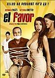 echange, troc El Favor