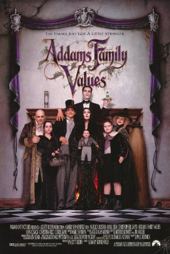 addams-family-valori-poster-film-b-17-in-11-x-28-cm-x-44-cm-anjelica-huston-raul-julia-christopher-l