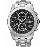 Seiko Gents Le Grand Sport Watch SSC193P9