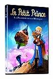 echange, troc Le Petit Prince - 4 - La planète de la musique