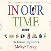 In Our Time: The Darwin Programmes | [Melvyn Bragg]