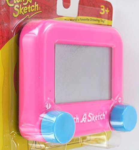 ship-from-usa-hot-pocket-etch-a-sketch-toy-drawing-pink-ohio-art-516-plastic-etch-a-sketch-moc-itemh