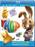 Hop (Bilingual) [Blu-ray + DVD]