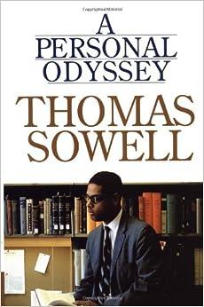 Thomas sowell essay marx the man