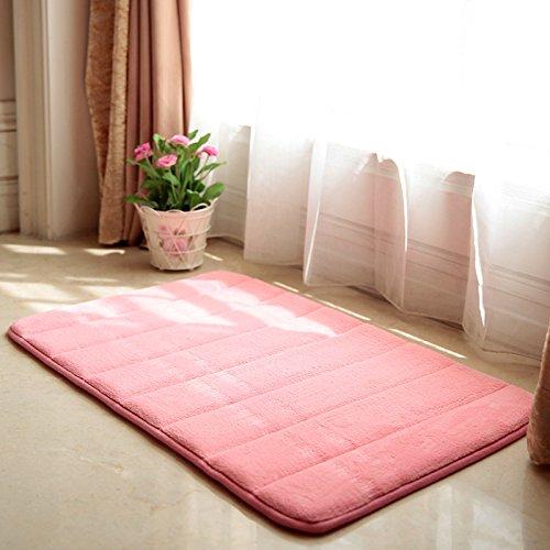 c-y-h-lento-rebote-de-espuma-de-memoria-bano-alfombra-mat-almohadilla-absorbente-bano-puerta-pie-mat