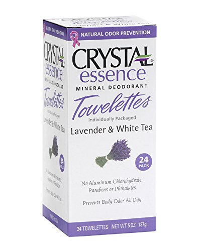 crystal-essence-mineral-deodorant-towelettes-lavender-white-tea-24-pack