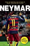 Neymar - 2017: The Unstoppable Rise o...