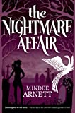 The Nightmare Affair (Arkwell Academy)