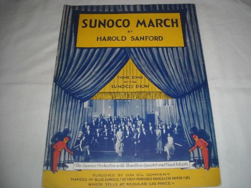 sunoco-march-h-sanford-sheet-music-sheet-music-316