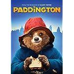 Paddington Now Available