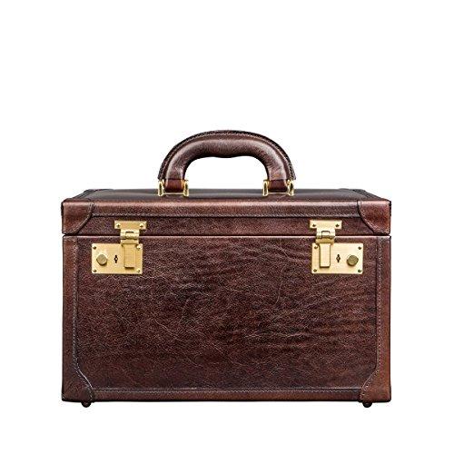 maxwell-scottr-luxury-italian-leather-womens-vanity-case-bellino-dark-chocolate-brown