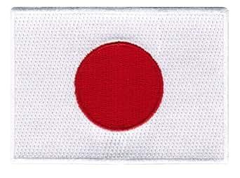 National emblem - Wikipedia