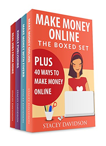 how to make the most money with amazon flex