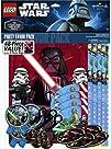 Lego Star Wars Party Favors  Lego Star Wars Favor Value