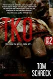 TKO (A Duffy Dombrowski Mystery Book 2)