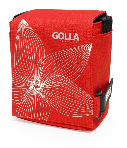 golla-sky-g864-slr-camera-bag-case-2010-range-small-red