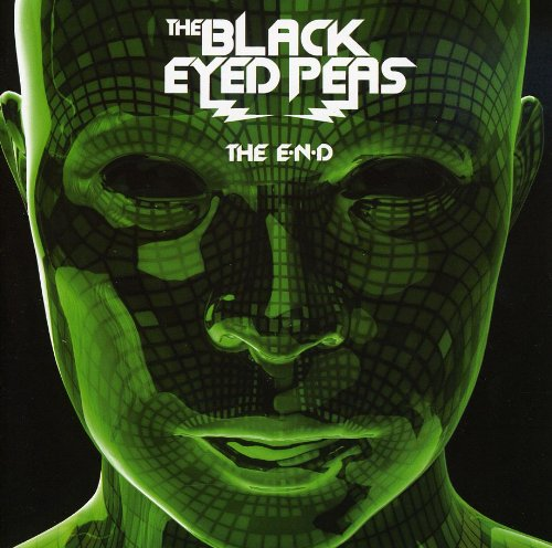 Black Eyed Peas - Life Is Music 2010.1 CD1 - Zortam Music